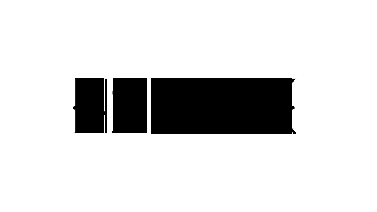 Kronik
